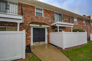 4828 Westmar Terrace Louisville, KY 40222