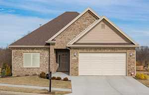 14501 Mckinley Ridge Dr Louisville, KY 40245