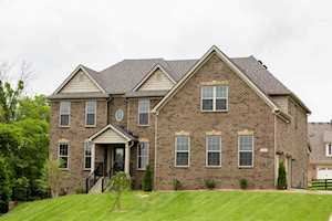 18601 Foxbough Glen Pl Louisville, KY 40245