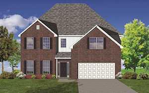 18707 Cranbury Ct Louisville, KY 40245