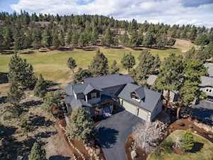 3298 NW Fairway Heights Drive Bend, OR 97703