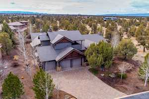 66125 Pronghorn Estates Drive Bend, OR 97701