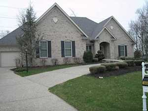 4606 Portico Ct Louisville, KY 40299
