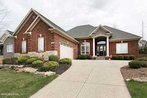 4411 Fancy Gap Ct Louisville, KY 40299
