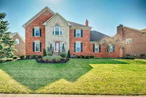 1111 Garden Creek Cir Louisville, KY 40223