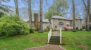 34 Midwood Ter Madison Boro, NJ 07940