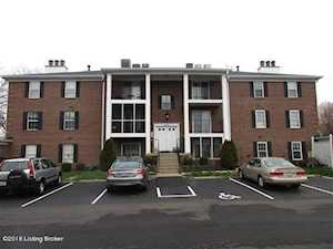 405 Donard Park Ave Louisville, KY 40218