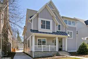 4141 Forest Ave Western Springs, IL 60558