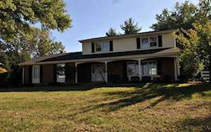205 College Park Dr Crestview Hills, KY 41017