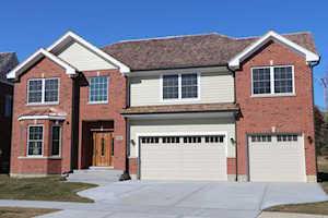 881 Writer Court Vernon Hills, IL 60061