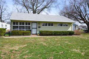 4811 Partridge Run Louisville, KY 40213