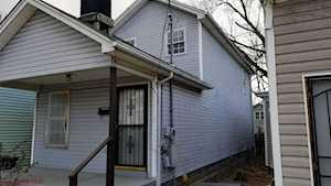 722 E Caldwell St Louisville, KY 40203