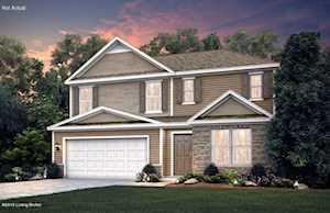 6804 Brittany Oak Dr Louisville, KY 40229
