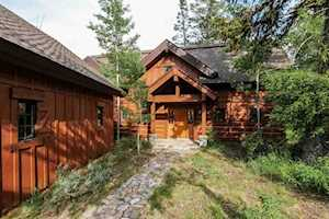 256 Discovery Dr Donnelly, ID 83615