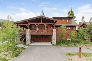20 Francois Donnelly, ID 83615
