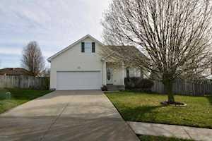 1232 Cottonwood Ct Simpsonville, KY 40067