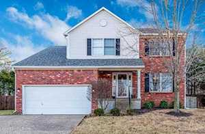 7415 Spring Run Dr Louisville, KY 40291