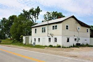 89 Brownsboro Rd Pendleton, KY 40055