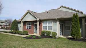 5133 Withorn Square Louisville, KY 40241