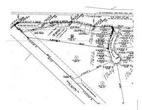 17600 Three Girls Way Fisherville, KY 40023