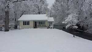 404 Cherry Ln Pewee Valley, KY 40056