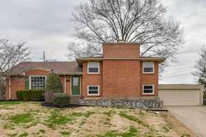 1317 Oak Hill Rd Louisville, KY 40213