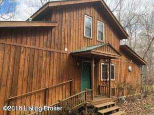390 Lakeshore Dr Leitchfield, KY 42754