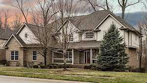 6604 Hidden Oak Lane Indianapolis, IN 46236