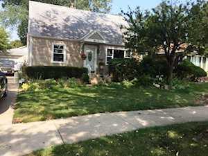 406 W Walnut St Mount Prospect, IL 60056