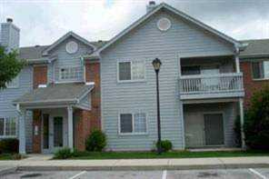 8110 Brookmont Court #101 Indianapolis, IN 46278