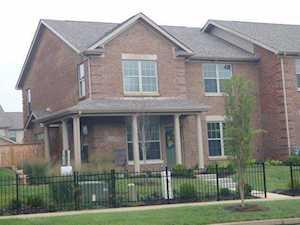 3320 Beaumont Centre Circle Lexington, KY 40513