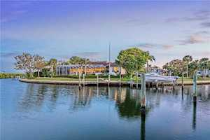 1640 Harbor Cay Lane Longboat Key, FL 34228