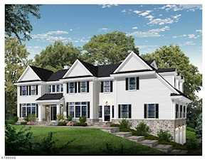 81 Highland Ave Chatham Twp., NJ 07928