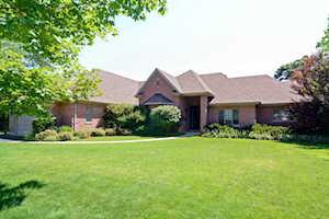 925 Knollwood Rd Deerfield, IL 60015