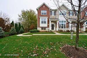 2547 Dunraven Avenue Naperville, IL 60540