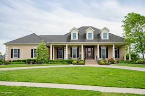 276 Heritage Hill Pkwy Shepherdsville, KY 40165