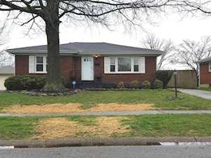 3228 Cawein Way Louisville, KY 40220