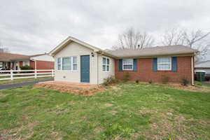 342 Knollwood Cir Louisville, KY 40229