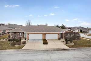 10831 Cheryl Lane Orland Park, IL 60467