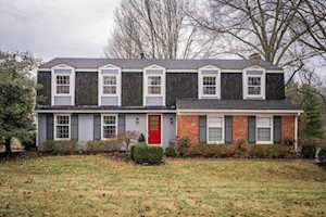 7412 Shadwell Ln Prospect, KY 40059