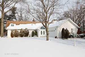 19W060 Avenue Chateaux Oak Brook, IL 60523