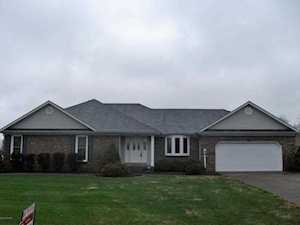 1052 Cobblestone Cir Shepherdsville, KY 40165