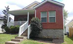 9810 Williamsborough Ln Louisville, KY 40291