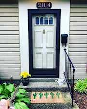 211 Fairfax Ave Louisville, KY 40207