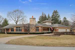 20 Stonegate Drive Prospect Heights, IL 60070