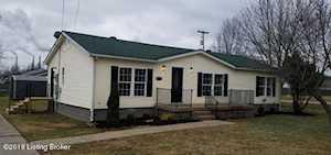 6820 James Madison Way Louisville, KY 40272