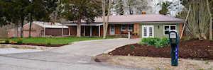 343 Meadowview Dr Elizabethtown, KY 42701