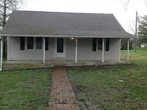 3900 Cal Ave Crestwood, KY 40014