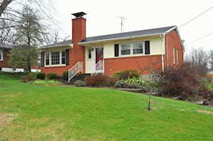 44 New St New Castle, KY 40050