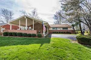1010 Broadfields Dr Louisville, KY 40207